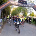 Első ütemben 68 kilométeren újul meg a Balatoni Bringakör