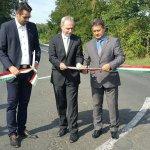 Jövőre duplázhat a közútkezelő a Pest megyei útfelújításokban