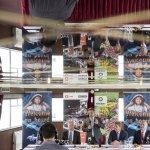 Környezetkímélő hulladékgyűjtés indult Budapesten a dunai hajókról