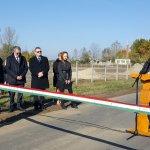 Több mint kétezer kilométer gyorsforgalmi út lesz 2022-re Magyarországon