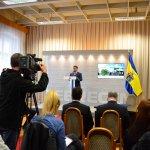 Mérföldkő: Debrecenben épül meg a Modern Városok program keretében először az intermodális közösségi közlekedési központ