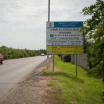 Gyors ütemben halad előre az idei Komplex útfelújítási program