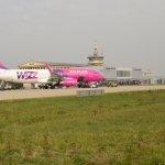 Rábólintott a kormány a debreceni reptér újabb fejlesztésére