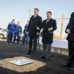2022-ig 2464 milliárd forintot fordítanak közútfejlesztésre