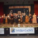 A magyar népdal nemzeti kincsünk