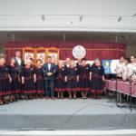 Mi magyarok, nem csak megőrizzük, hanem meg is éljük a hagyományainkat
