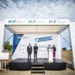 Folytatódik a 471-es főút fejlesztése