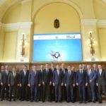 Új korszak kezdődik Debrecen és a térség számára is